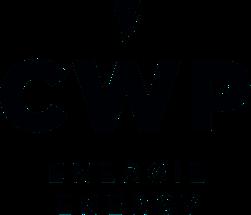 cwp-energy