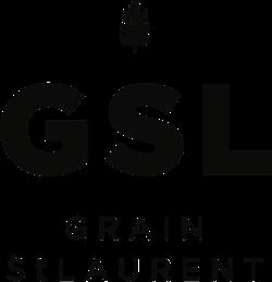 grain-st-laurent